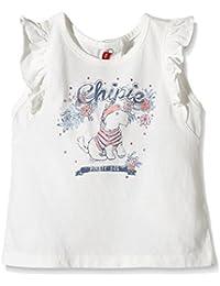 CHIPIE Baby Girls Fiancee Du Pirate BB D2 Vest