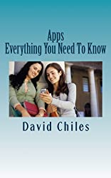 Apps: Everything You Need To Know