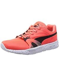Puma XT S Speckle Trinomic zapatillas de deporte para hombre