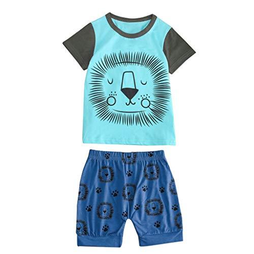 HWTOP Kinderkleidung Strumpfhosen Cute Sweatshirts Bauchfreie T Shirts Blusenkleid Kleidung Jumpsuits Shorts Rock Sweatshirtstoff Outfits Hemdkleid Overalls Blusenshirt