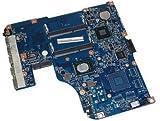 Acer mb. TKP01.002-Komponente Notebook zusätzliche–Komponente für Laptop (Motherboard, Acer, Aspire 5520G, 7520G, Extensa 5420G, TravelMate 5520G, 7520G, Mehrfarbig)