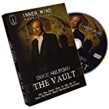 The Vault by Docc Hilford and Inner Mind Productions - DVD