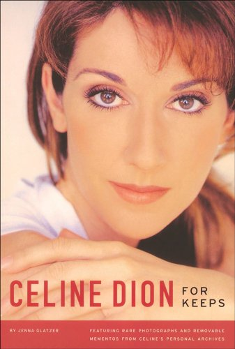 celine-dion-for-keeps