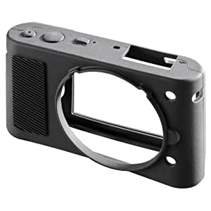 EasyCover Schutzhülle für Nikon 1/J1