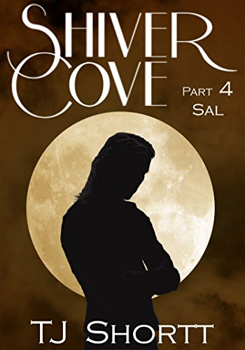 free kindle book Shiver Cove, Part 4: Sal