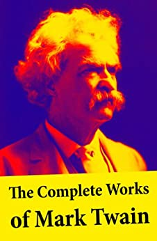 mark twain 14 essay Mark twain research papers, essays, term papers on mark twain free mark twain college papers our writers assist with mark twain projects and writing assignments related to mark twain.