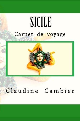 Sicile: Carnet de voyage