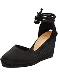f0870a809cf Amazon.co.uk: Castaner: Shoes & Bags