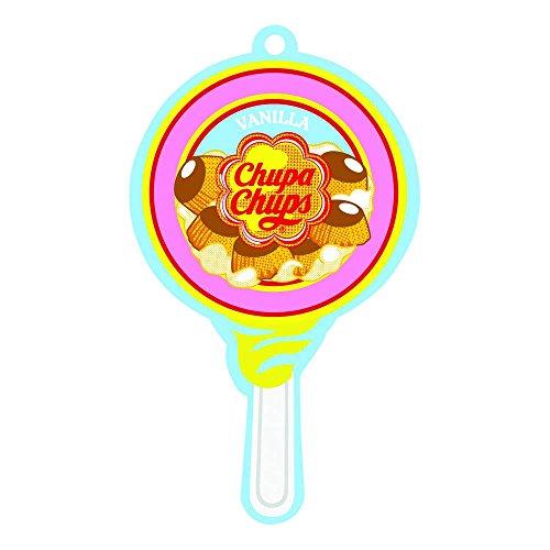 Chupa Chups CHP705 Deodorante per Auto, V