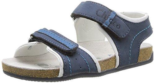 chicco-sandalo-holden-zapatos-para-hombre-color-blu-800-talla-32