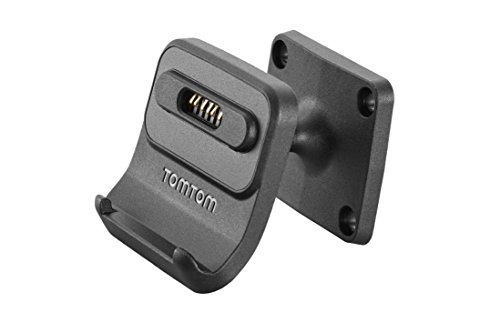 TomTom Fixed Installation XXDock (GO 520/5200/620/6200) Tomtom Easyport Mount