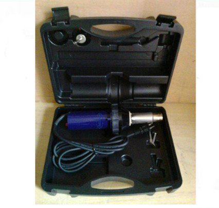 gowe-2hp-pistola-de-aire-caliente-para-soldar-vinilo-pvc-piso-de-linoleo-1600-w-piso-soldador-yogast