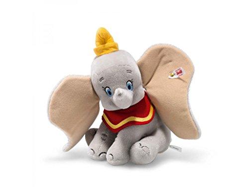 Steiff Dumbo der Elefant