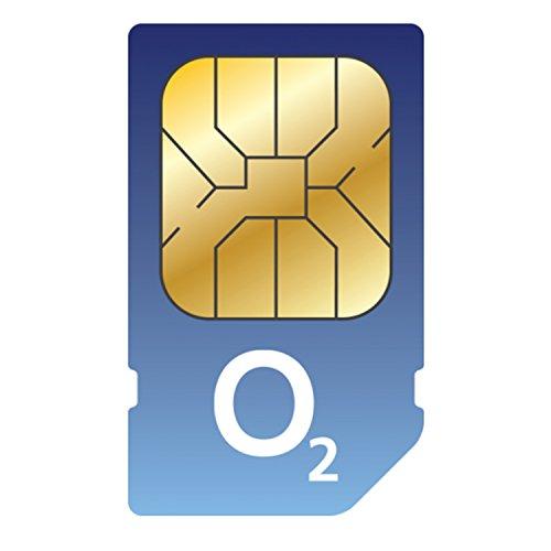 o2-payg-classic-triple-sim-pack