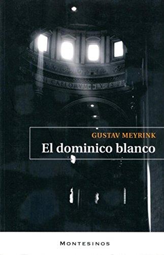 El Dominico Blanco