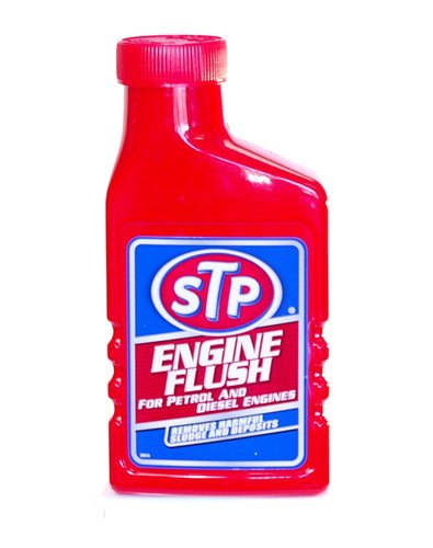 stp-engine-flush