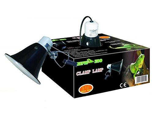 reptizoo-repti-lamp-dome-riflettore-con-portalampada-in-ceramica-per-rettili-75-watt