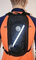 Trek N Ride Hydration Bag - 2L