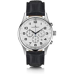Savro Silver Black Modern