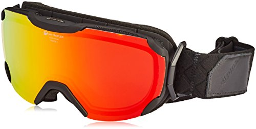 Alpina Alpina Skibrille