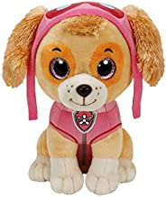 Ty 41210 Plush Figures 3 Years & Above,Multi c