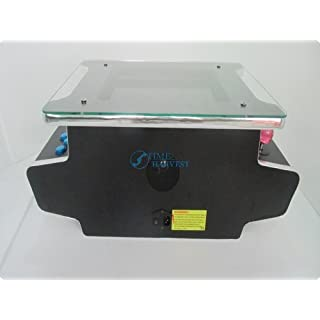 15 inch LCD Mini Table Cocktail Arcade Machine With Classical Games 276 In 1PCB/With Illuminated joystick and Illuminated button