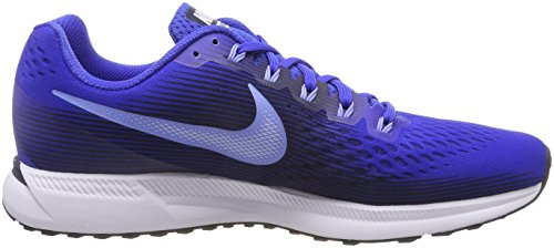 info for b6e95 3cf90 0c251 bef77  50% off nike mens air zoom pegasus a57eb ea535