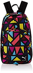 Puma Celery Rose and Cali Graphic Casual Backpack (7298803)