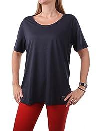 co uk Clothing Tops Blouses Shirts amp; Amazon Blouses T PqTxn5d