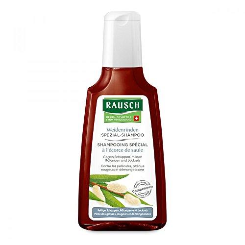 rausch-weidenrinden-shampoo-200-ml