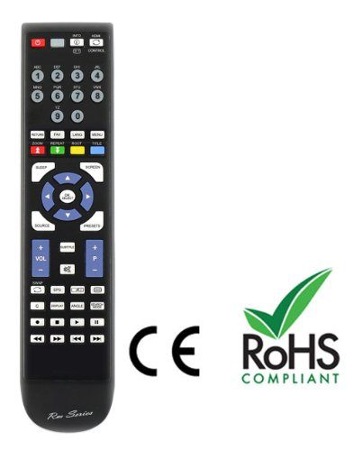 rm-series-replacement-remote-control-for-panasonic-sc-btt190