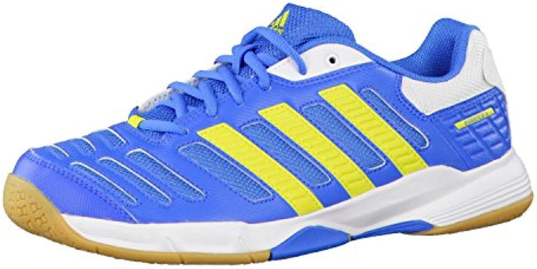 adidas Essence 10 Schuhe Sport Herren