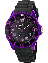 RADIANT NEW TEEN COLOR relojes unisex RA241606