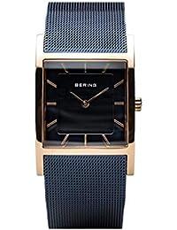 BERING Horloge 10426-367-S