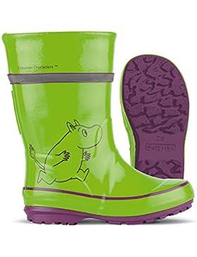 Nokian Footwear - Gummistiefel -Mumin- (Kids) [775]