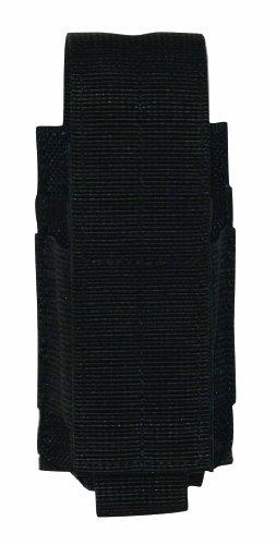 boyt-geschirr-tactical-einzel-pistole-magazin-tasche-schwarz