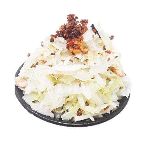 Schlemmermeyer Bayrischer Krautsalat, 250 g