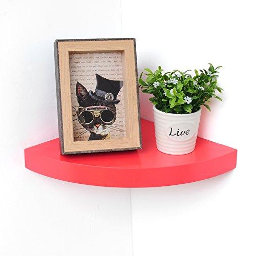 woltu-rg9241rt-b-set-1-mensole-muro-scaffale-parete-angolo-libreria-cd-legno-mdf-moderno-rosso
