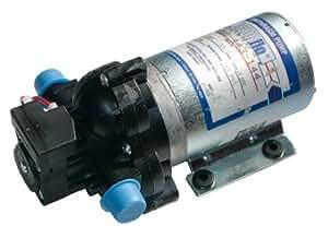 Pompe shurflo 2088Deluxe-474-144