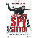 Operazione spy sitter - DVD Ex-Noleggio