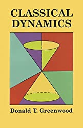 Classical Dynamics (Dover Books on Physics) by Donald T. Greenwood (2003-03-17)