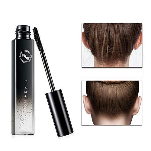 Xiton 1 UNID Hair Feel Finishing Stick Roto Crema
