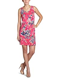 LERROS Damen Kleid (knielang), 3268586