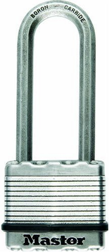 high-security-padlock-with-outdoor-protection-long-shackle-keyed-lock-50-mm-wide-body-ideal-for-secu