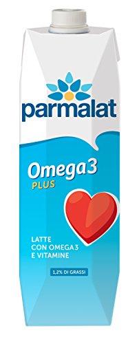 parmalat-latte-uht-omega-3-brik-ml1000