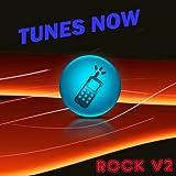 Tunes Now: Rock V2