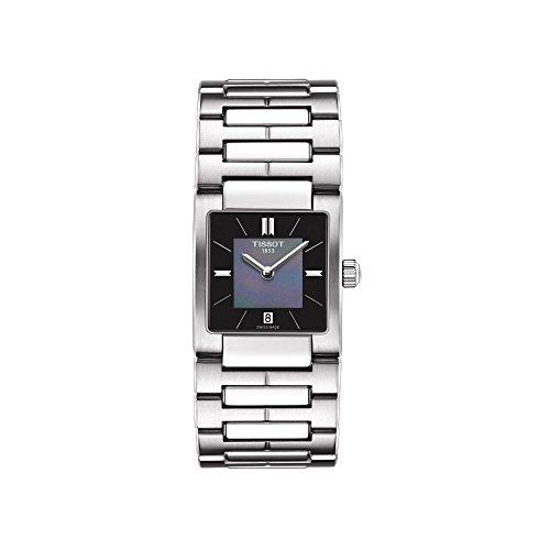 Tissot Womens Watch T090.310.11.121.00