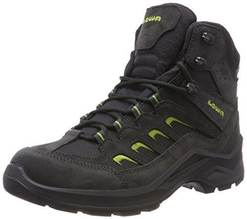 Lowa Sesto GTX Mid, Chaussures de Randonnée Hautes Homme
