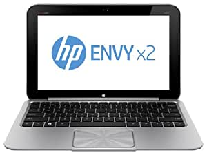 HP ENVY X2 11-G000EA C0U47EA Intel® 1800 MHz 64 GB 2048 MB Flash Hard Drive HD GPU