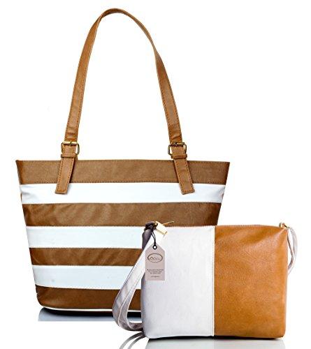 Luggage   Handbag Shop in India - Latest Luggage   Handbag ... 8411a70a86